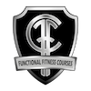 Personal Trainer Certification Courses - Fitness Instructor Certifications