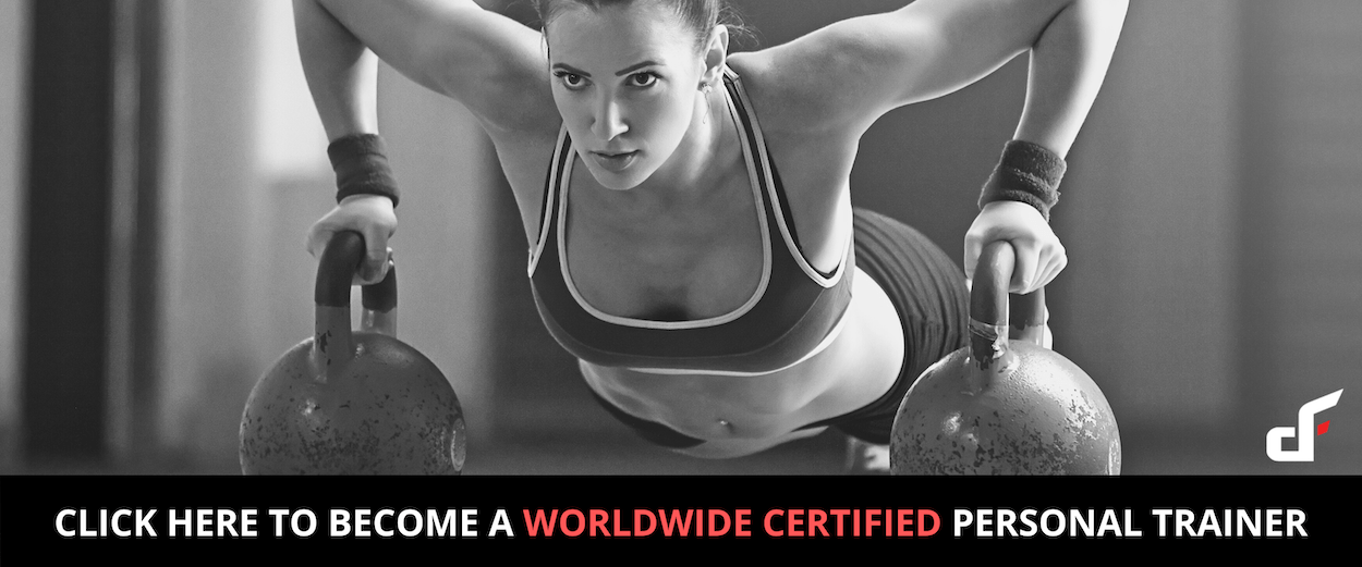CLICK HERE TO BECOME A WORLDWIDE CERTIFIEF PERSONAL TRAINER