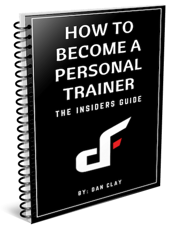How-to-become-a-personal-trainer-3